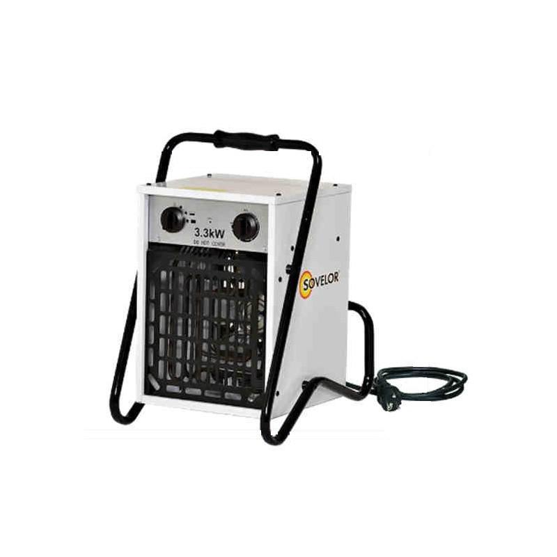 Chauffage electrique mobile excellent radiateur electrique a inertie leroy merlin rouen images - Radiateur inertie mobile leroy merlin ...