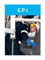 catalogue-epi