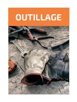 catalogue-outillage