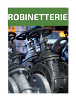 catalogue-robinetterie