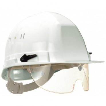 Casque lunette