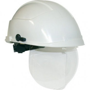Casque de chantier -...