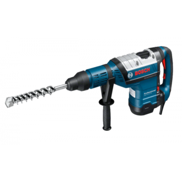 Marteau perforateur 1500W SDS