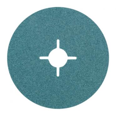 Disque fibre FS