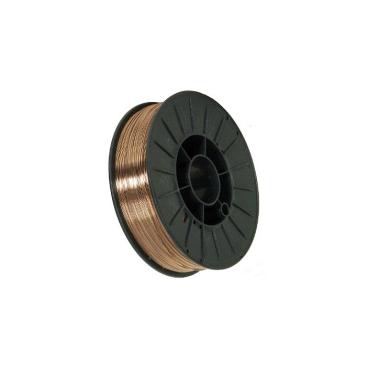 Fil SG2 - bobine 15KG