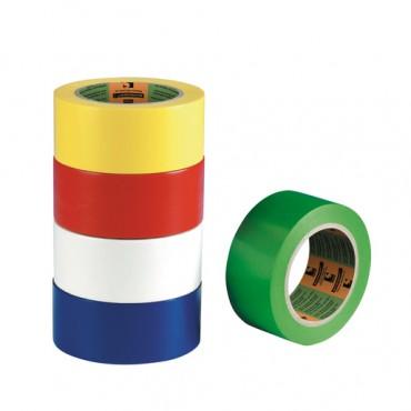 Rouleaux adhésif PVC...