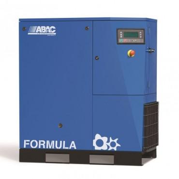 Compresseur formula