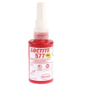 Tubetanche 577 Loctite 50ML