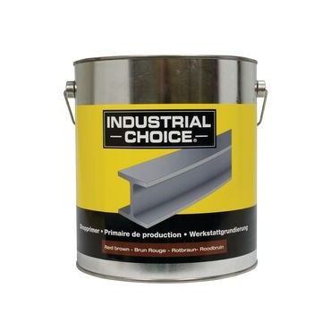 Industrial choice 5 KG