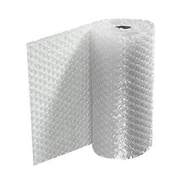 Rouleau papier bulles