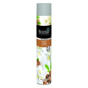Boldair parfumant - 5...