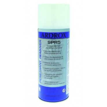 Ardrox cleaner 9PR5 500ML...
