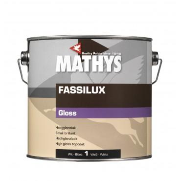 Fassilux glycéro brillant
