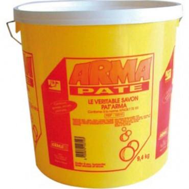 Crème nettoyante - 15KG
