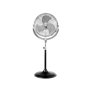 Ventilateur mobile...