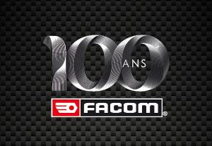 Facom-100-ans