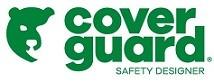 Coverguard sales