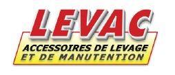LEVAC