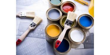 Les trucs & astuces : nettoyer de la peinture